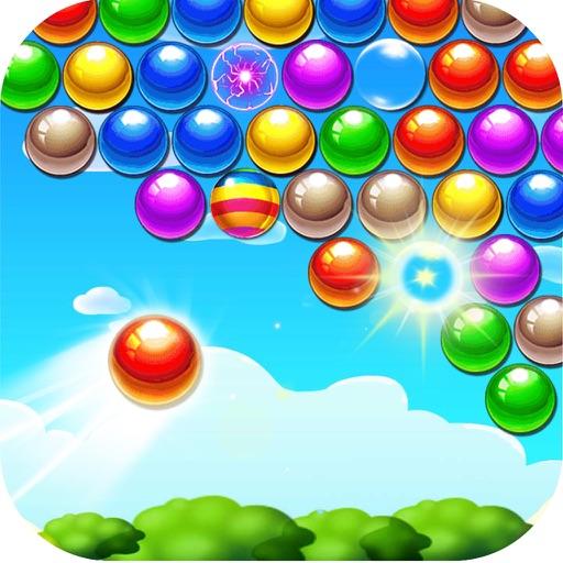 puzzle bubble online