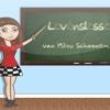 Lvnslssn van een docente/Milou