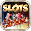 777 A Super FUN Gambler Slots Game FREE