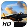 Blast Grenades - Fighter Jet Simulator
