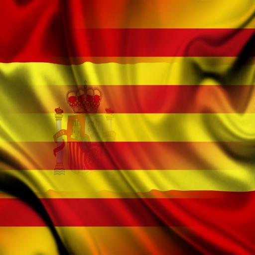 España Cataluña Frases Español Catalán Frases Audio по