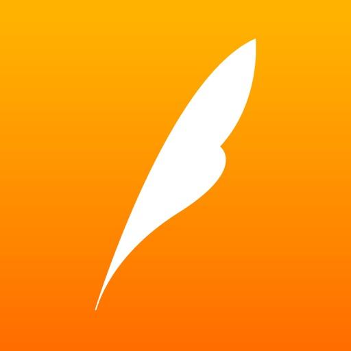 PlanBe Lite:早くて便利な日程管理アプリ