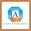 Alliance Money Transfer wire money bank transfer