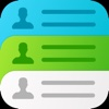 Contacts Manager - Duplicate Remove Backup & Restore backup duplicate easy
