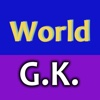 world general knowledge