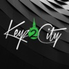 Keyztocity World Tours