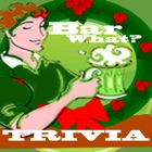 BarWhat? Christmas 10000+ Trivia Game Show icon