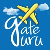 GateGuru, Airport Info & Flight Status