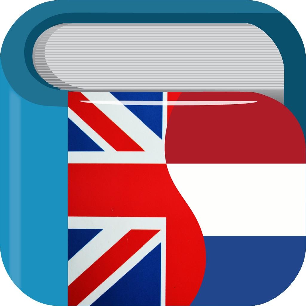 engels nederlands zinnen vertalen