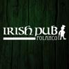 Irish Pub Polanco