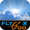 Aviation Weather Route Planner - METAR,  NOTAM,  Forecast
