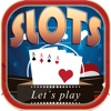 777 Amazing Jewels Slots - FREE Casino GAME