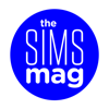The Sims Magazine