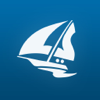 Christoph Gogolin - CleverSailing Mobile - Segelboot Racing Game Grafik