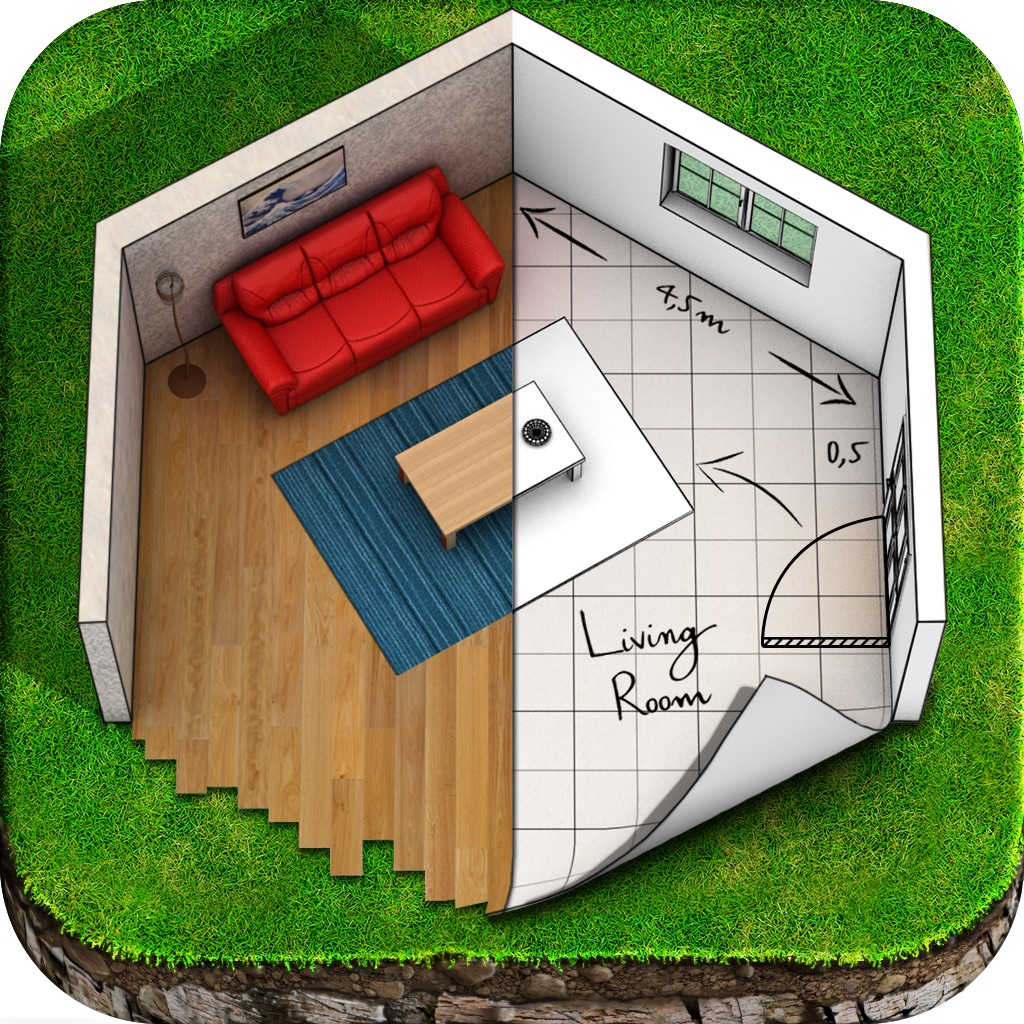 home design 3d on the app store itunes 2017 2018 cars