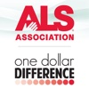 ALS One Dollar Difference