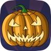 Quête d'Halloween - Fête Effrayante Deluxe