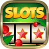 A Wizard Heaven Lucky Slots Game
