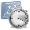 Timing - The Best Automatic Time Tracking for Freelancers and Businesses