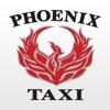 Phoenix Taxi