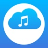 Voice Cloud Radio