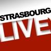 Strasbourg Live : toute l'actualité de Strasbourg et sa région