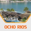 Ocho Rios Offline Travel Guide