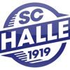 SC Halle 1919 e.V.
