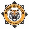 Babor Club