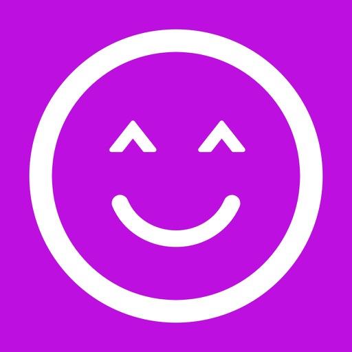 Ligify - Live Photos converted to GIF or MOV