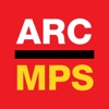 ARC Mobile Mapping APP