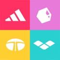 Logos Quiz - Guess the logos! icon