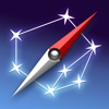 Starglobe - Discover the stars, planets and galaxies of the night sky 应用 費iPhone / iPad