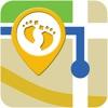 Gogo  Maps
