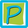 Primark Shops