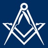 Sand Springs Masonic Lodge #475