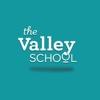 The Valley School