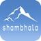 download Shambhala, une application de téléphone portable qui montre le Tibet,basée sur le support des caractères, images à haute définition, celles panoramiques de 360 degrés et vidéos