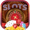 777 Ace Mirage Slots Machines - JackPot Edition