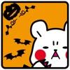白亜祭アプリ2015