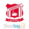 Harrington Public School - Skoolbag