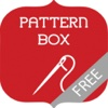 PATTERNBOX Lite