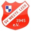 SV Westfalia Leer 1945 e.V.
