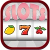 Deal or No Casino Double Slots - Gambler Slots Game