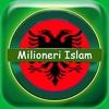 Milioneri Islam
