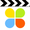 欢声笑影 - 一键制作美图视频和美拍相册(旗舰版)