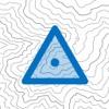 三角点マップ