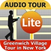Greenwich Village Music Tour in New York (Lite Version)