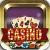 The Wild Connecticut Slots Machines -  FREE Las Vegas Casino Games