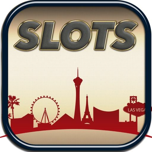 World Slots Machines Party Battle Way - VIP Slots Machines iOS App